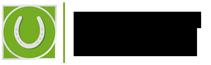 Usługi Księgowe | Biuro Rachunkowe - Otwock